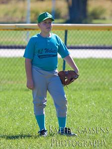 Fall Baseball_0119