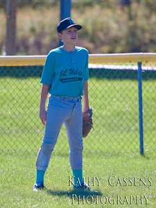 Fall Baseball_0118