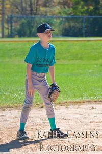 Fall Baseball_0050
