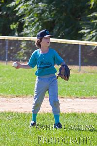 Fall Baseball_0078