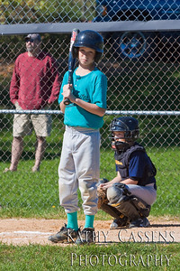 Fall Baseball_0014