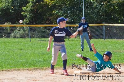 Fall Baseball_0004