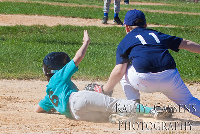 Fall Baseball_0025