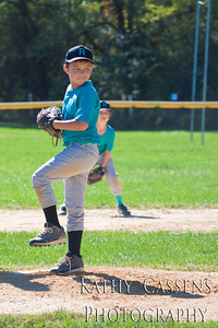 Fall Baseball_0042
