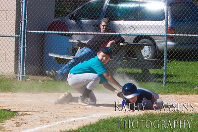 Fall Baseball_0092