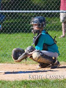 Fall Baseball_0122