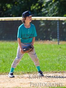 Fall Baseball_0121