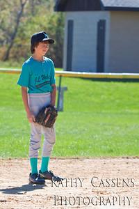Fall Baseball_0049