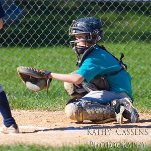 Fall Baseball_0114