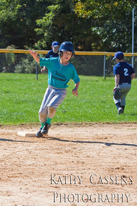 Fall Baseball_0019