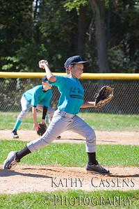 Fall Baseball_0061