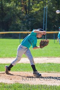 Fall Baseball_0039