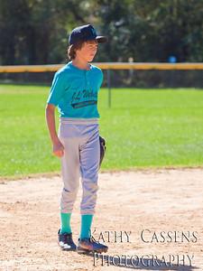 Fall Baseball_0145