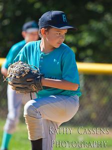 Fall Baseball_0147