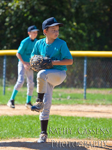 Fall Baseball_0134