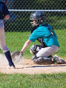 Fall Baseball_0115