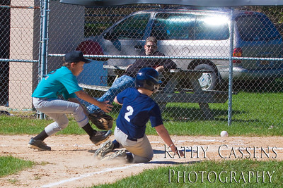 Fall Baseball_0089