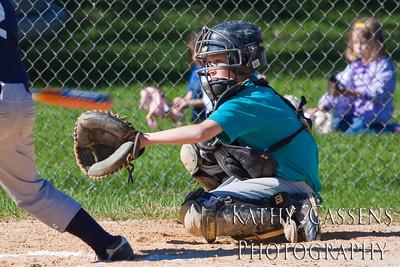 Fall Baseball_0071