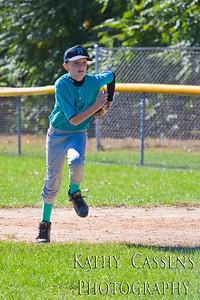 Fall Baseball_0054