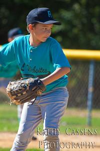 Fall Baseball_0148