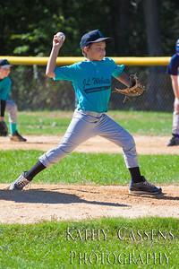 Fall Baseball_0136