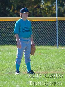 Fall Baseball_0120