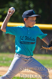 Fall Baseball_0149