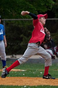 Baseball game_0066