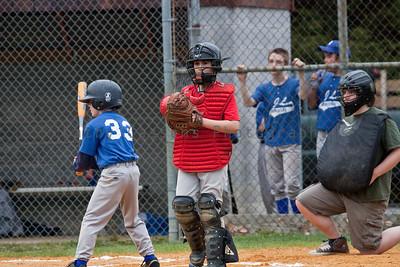 Baseball game_0085