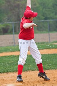 Baseball game_0126