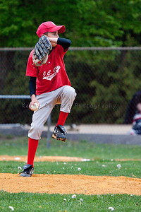 Baseball game_0051