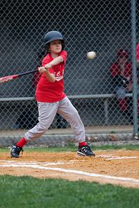 Baseball game_0112