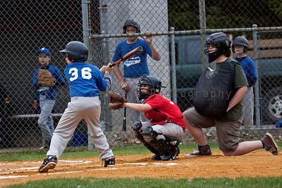 Baseball game_0071