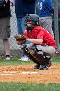 Baseball game_0032
