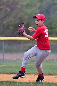 Baseball game_0137