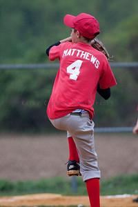Baseball game_0160