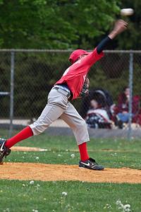 Baseball game_0049