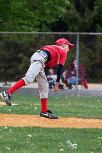 Baseball game_0050