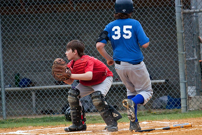 Baseball game_0090