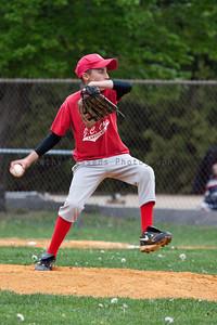 Baseball game_0047