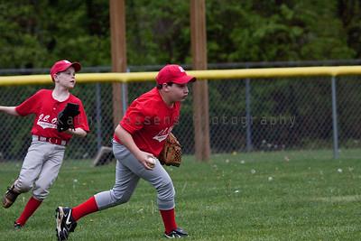 Baseball game_0058
