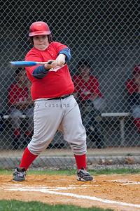 Baseball game_0123