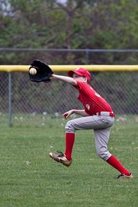 Baseball game_0129