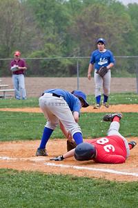 Baseball game_0102