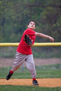 Baseball game_0151