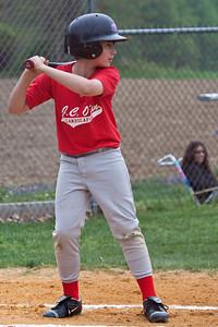 Baseball game_0011