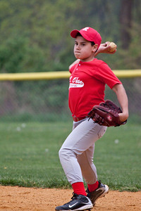 Baseball game_0148