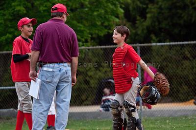 Baseball game_0077b