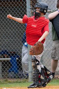 Baseball game_0035