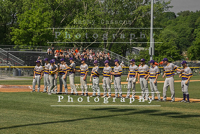 Rbk Sectionals-17